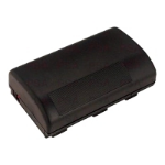 2-Power VBH0984A rechargeable battery