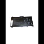 V7 Batería de recambio H-L11119-855-V7E para una selección de portátiles de HP