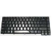 Acer Keyboard (DM)