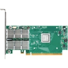 Mellanox Technologies MCX455A-FCAT networking card 56000 Mbit/s Internal