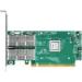 Mellanox Technologies MCX455A-FCAT adaptador y tarjeta de red 56000 Mbit/s Interno