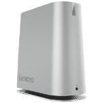Lenovo IdeaCentre 620S-03IKL Tiny Desktop PC Intel Core i3-7100T 8GB RAM 1TB HDD+16GB Optane Windows 10 Hom