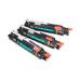 Ricoh 402305 (PMK7300A0) Drum kit, 40K pages