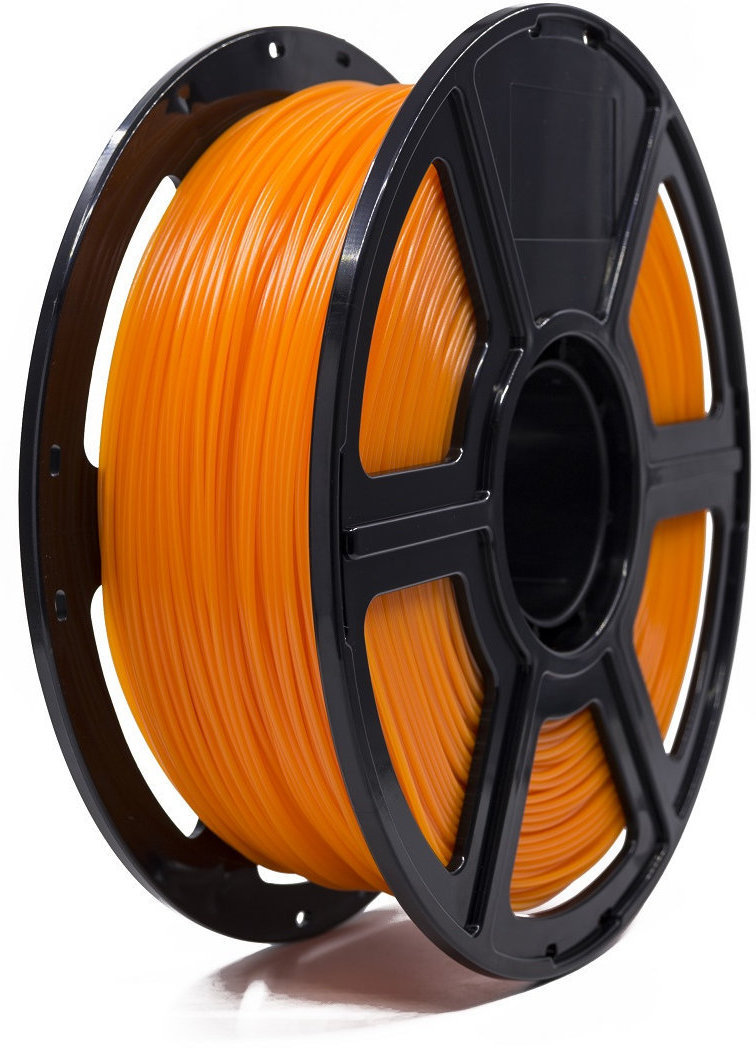 Gearlab PLA 3D filament 1.75mm Orange