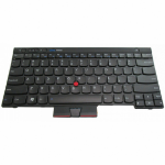 Lenovo 04W3072 Keyboard notebook spare part