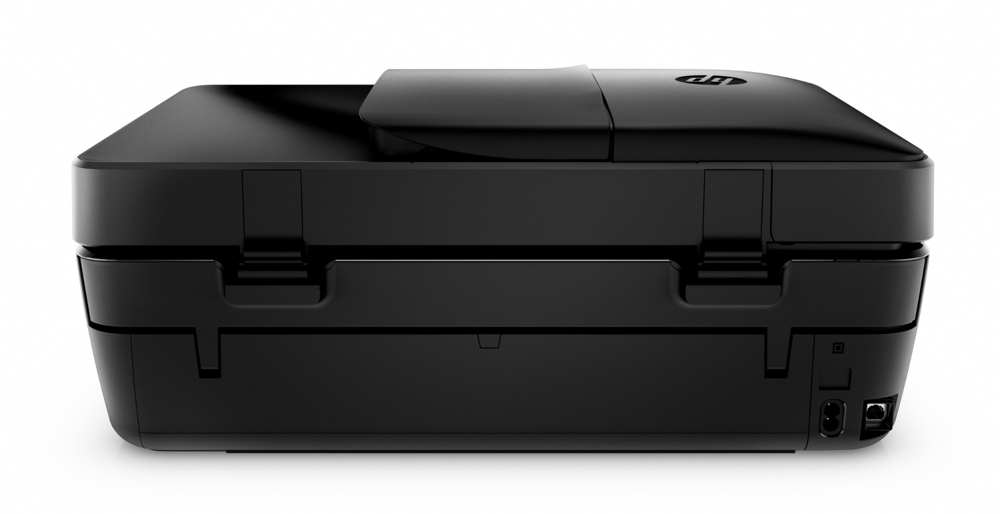 HP OfficeJet 4650 All-in-One Printer, 244 in distributor/wholesale
