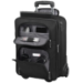 Toshiba Advantage Laptop Trolley 43.9cm (17.3 )