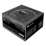 Thermaltake Toughpower GF1 TT Premium Edition power supply unit