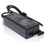 HP 719309-001 power adapter/inverter Indoor 45 W Black