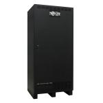 Tripp Lite BP480V400 UPS battery 240 V