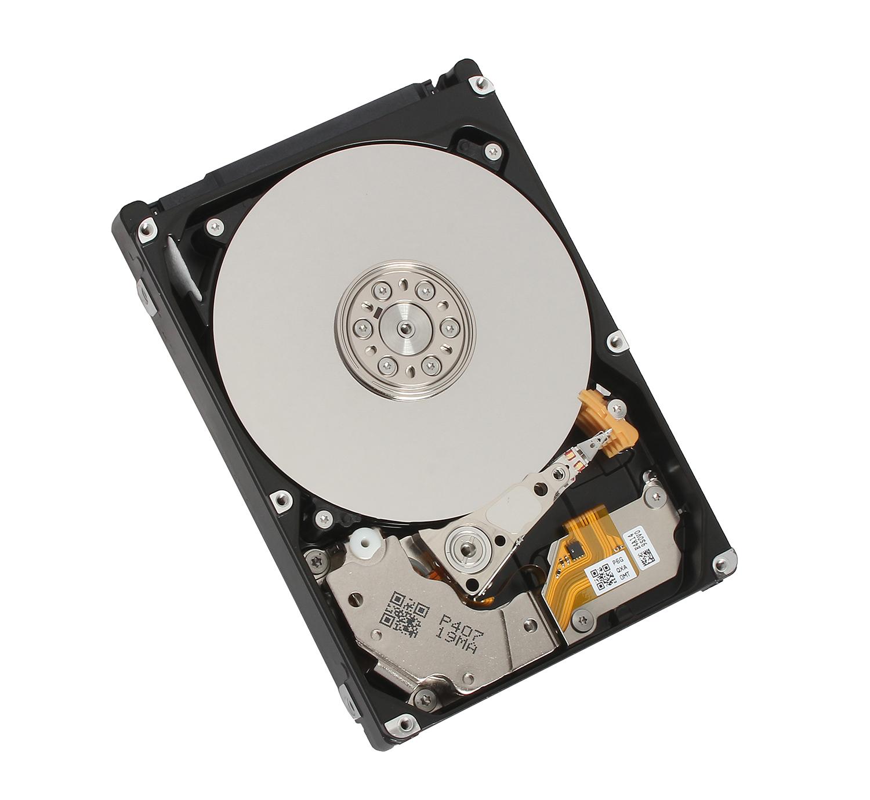 Allegro 14 1800GB SAS 12gb/s 2.5in 128MB Cache 10k Rpm 4kn