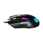 Steelseries Rival 600 mouse USB Type-A Optical 12000 DPI Right-hand