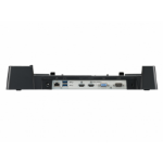 Panasonic FZ-VEB551U notebook dock/port replicator Docking Black