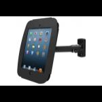 Compulocks 827B260HSEBB holder Tablet/UMPC Black Passive holder