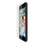 Belkin F8W882EC screen protector Clear screen protector Mobile phone/Smartphone Apple 1 pc(s)