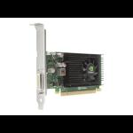 HP E1C65AA NVIDIA NVIDIA NV 310 1GB graphics card