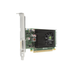 HP E1C65AA NVIDIA NV 310 1GB GDDR3 graphics card