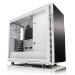 Fractal Design Define R6 Midi-Tower White