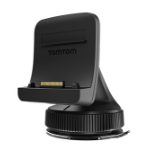 TomTom Click & Go Mount and Charger navigator mount