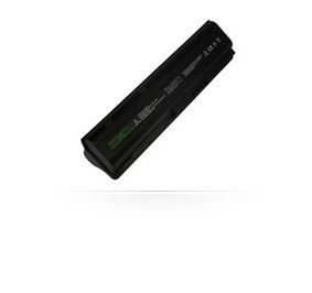 MicroBattery MBI51121 Lithium-Ion 7200mAh 10.8V rechargeable battery