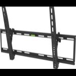 Vision VFM-W6X4TV TV mount 177,8 cm (70 Zoll) Schwarz
