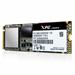 XPG SX8000 PCIe Gen3x4 SSD 1TB