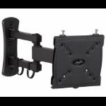 AVF GL104 flat panel wall mount
