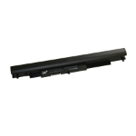 BTI HP-250G4X3 Lithium-Ion 2800mAh 10.8V rechargeable battery