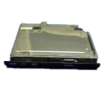 HP SP/CQ DVD+R/RW Presario R3000 R3200 optical disc drive Internal