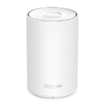 TP-LINK AX1800 VDSL Whole Home Mesh WiFi 6 Router