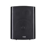 Fanvil IW30 loudspeaker 30 W Black Wired RJ-45