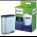 Philips Igual que CA6903/00 Filtro antical para el agua