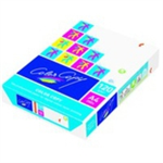 Color Copy COLOR COPY A4 120GSM WHT PK250