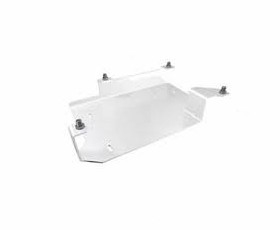 Optoma EWMA2000 - Mounting component for projector - wall-mountable