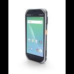 "Panasonic Toughbook FZ-T1 12.7 cm (5"") Qualcomm Snapdragon 2 GB 16 GB 802.11a Black,Silver Android 8.1"