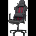 SPEEDLINK REGGER office/computer chair Padded seat Padded backrest