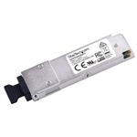 StarTech.com MSA Compliant 40 Gigabit Fiber QSFP+ Transceiver Module - 40GBase-SR4 - MM MPO - 150 m