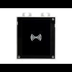 2N Telecommunications RFID Card Reader 13.56mHz NFC