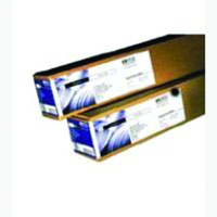 HP Clear Film-914 mm x 22.9 m (36 in x 75 ft)