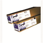 HP C3875A 22.9m matt white film