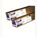 HP C3875A matt white film