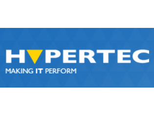 Hypertec DEL-PSU/E5420 USB flash drive