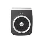 Jabra Tour Square 2-way car speaker