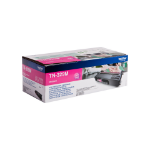 Brother TN-329M Toner magenta, 6K pages