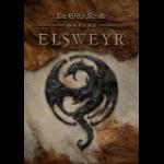Bethesda The Elder Scrolls Online: Elsweyr Videospiel PC Standard