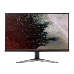 "Acer KG1 KG271UA 27"" Wide Quad HD Flat Black, Grey computer monitor"