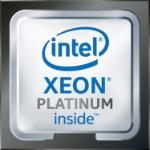 Intel Xeon 8176 processor 2.10 GHz 38.5 MB L3