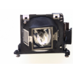 V7 Projector Lamp for selected projectors by MITSUBISHI