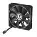 BitFenix Spectre Pro PWM 120mm Computer case Fan