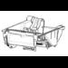 Zebra P1080383-433 pieza de repuesto de equipo de impresión 1 pieza(s)